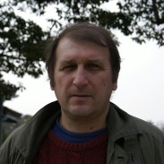 Громыко Ю.В.