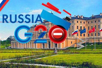 RussianG20